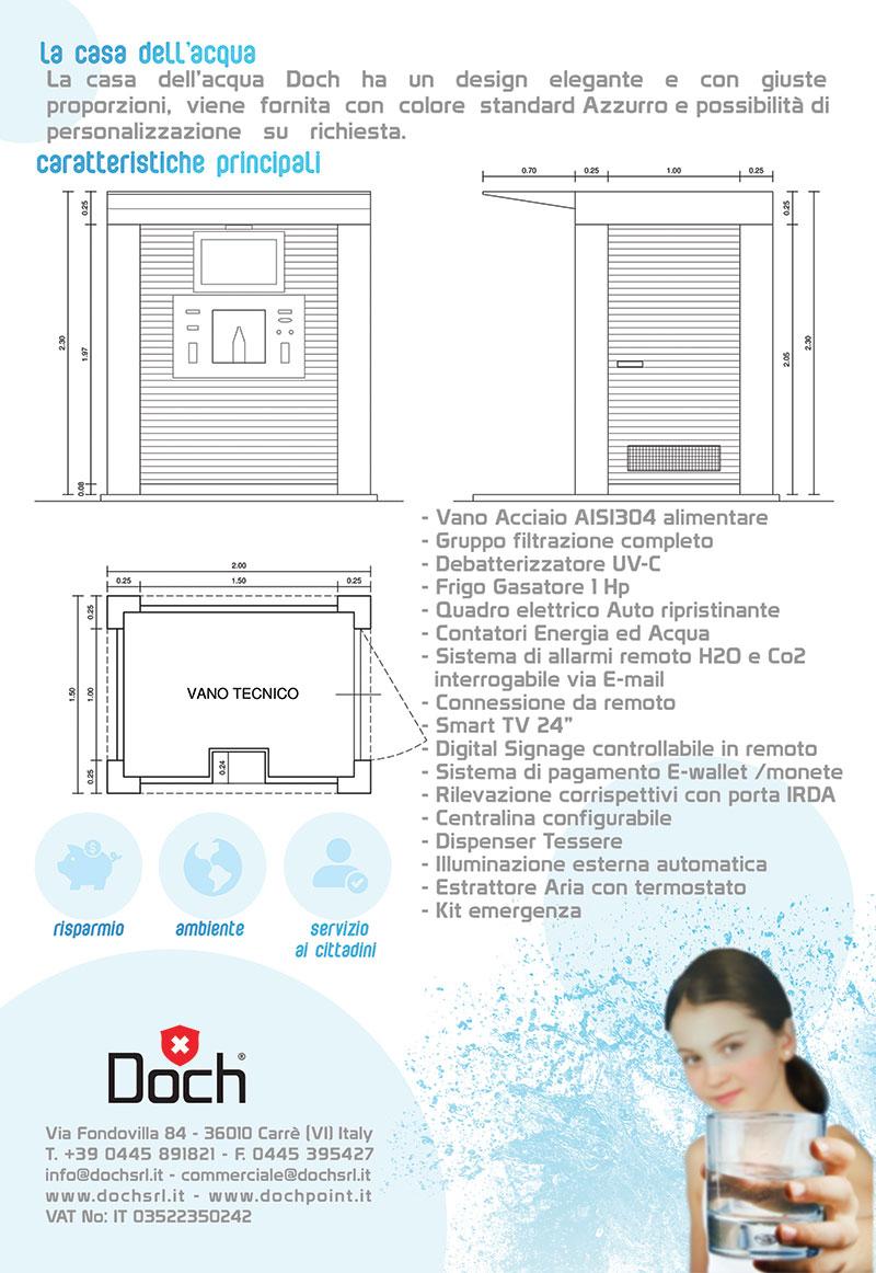 01.Flyer-Casetta-2.0-retro