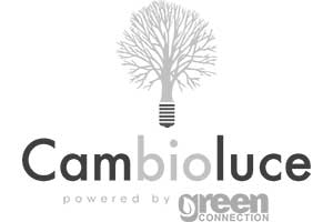 loghi-cambio-luce-e-green-connection